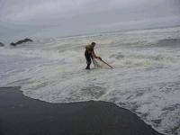 link to image joe_felch_surffishing_img_1019.jpg