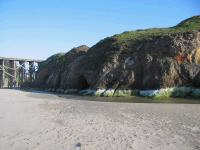 link to image pudding_creek_beach_img_0909.jpg