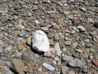 link to image quartz_rock_img_1004.jpg