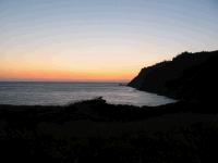 link to image usal_after_sunset_img_0924.jpg