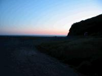 link to image usal_after_sunset_img_0926.jpg